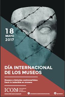 http://network.icom.museum/international-museum-day/L/1/