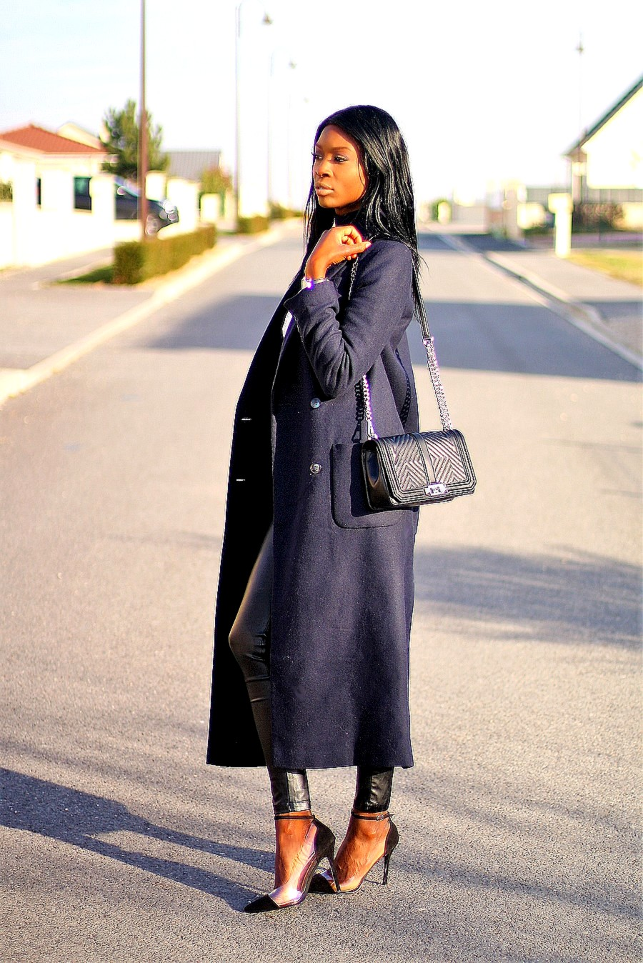 escarpins-louboutin-dupe-manteau-long-officier-asos-mango