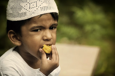 Tips Berpuasa Sambil Bekerja di Bulan Ramadhan