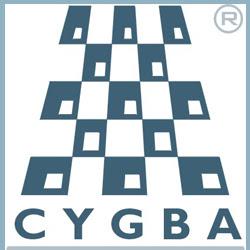 opine con cygba en la radio opine con cygba blog opine con cygba cygba opina cygba administracion cygba