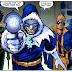 """Flash: """"Galeria de Vilões"""" deve antagonizar o filme solo do personagem!"""
