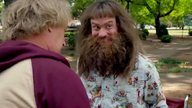 F This Movie!: Review: Dumb and Dumber To