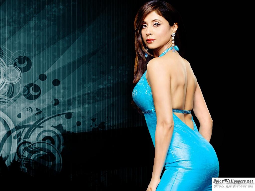 Hindi sexy video sunny leone-4434
