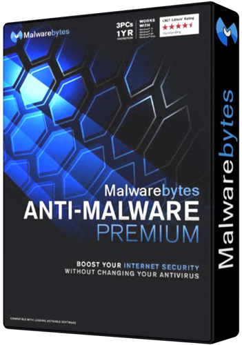 malwarebytes anti malware patch