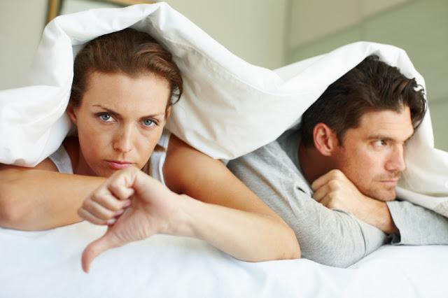 ejaculação-precoce-tratamentos