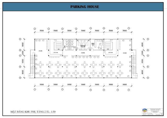 gach bong-10454963_846507312071137_2623087885906259326_o Đồ án tốt nghiệp KTS - Parking house