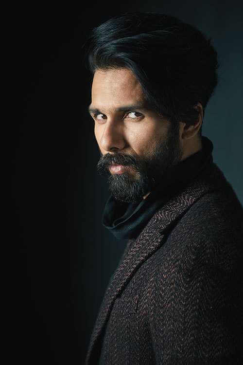 Shahid Kapoor wiki, biography, height, weight, wife and ...