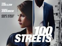 Download Film 100 Streets (2017) WEB-DL Subtitle Indonesia