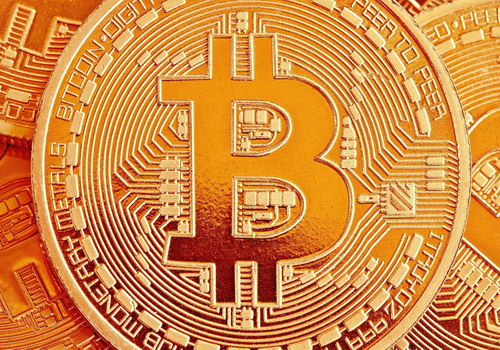 Tinuku Bitcoin split and Bitcoin Cash created