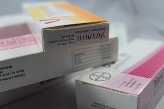 Iniciar a pílula no sexto dia da menstruação? Pode?