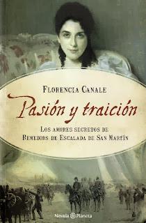 pasion y traicion_canale