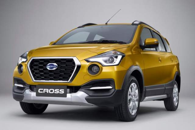datsun_cross_indonesia