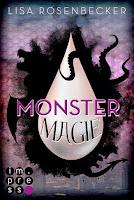 https://ruby-celtic-testet.blogspot.com/2018/01/monstermagie-von-lisa-rosenbecker.html