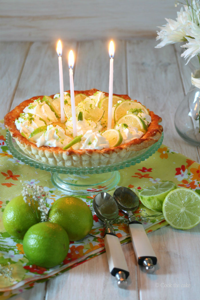 pie-de-lima-y-coco, lime-coconut-pie