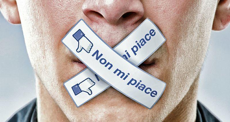 facebook-insulti