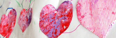 como hacer un corazon de papel