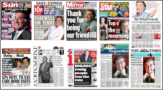 front pages 01-02-16
