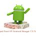 Cara Tepat Root HP Android Nougat 7.0 Tanpa PC