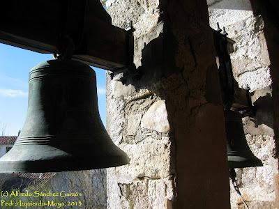 iglesia-santa-elena-pedro-izquierdo-campanas