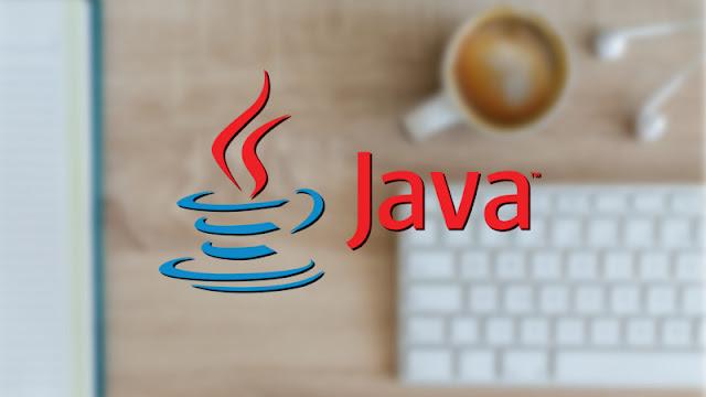 Como montar um ambiente de programação Java no Ubuntu