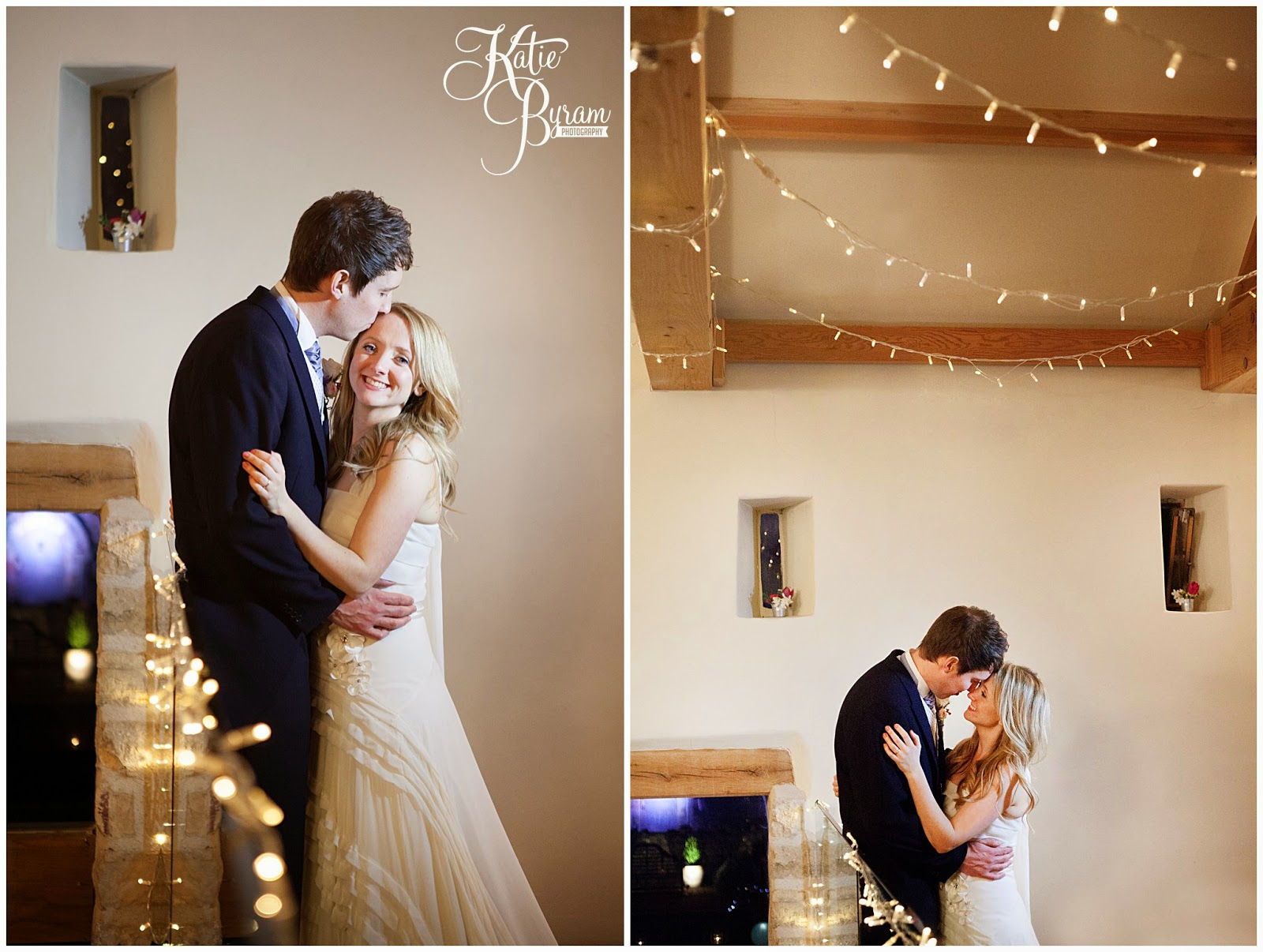 priory cottages wedding, priory cottages, priory cottages wetherby, yorkshire wedding photographer, wedding venue yorkshire, jenny packham, katie byram photography, paperwhite flowers, spring wedding, rustic wedding, marquee wedding, cottage wedding, countryside wedding