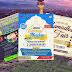 Jadwal Event Bandung Bulan Juni 2018