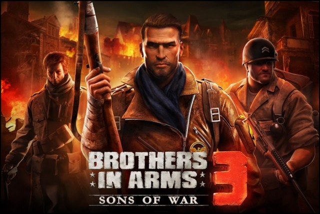 Brothers-in-Arms-3-Logo