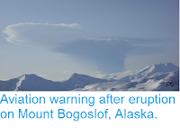 http://sciencythoughts.blogspot.co.uk/2017/05/aviation-warning-after-eruption-on.html