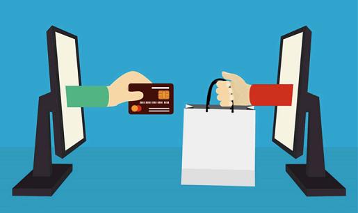 En qué invertir para beneficiarse del comercio electrónico