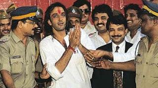 Sanjay-dutt-in-jail