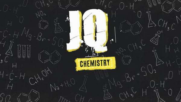 سكيما لتفاعلات الكيميائ العضوية باللغة الانجليزية