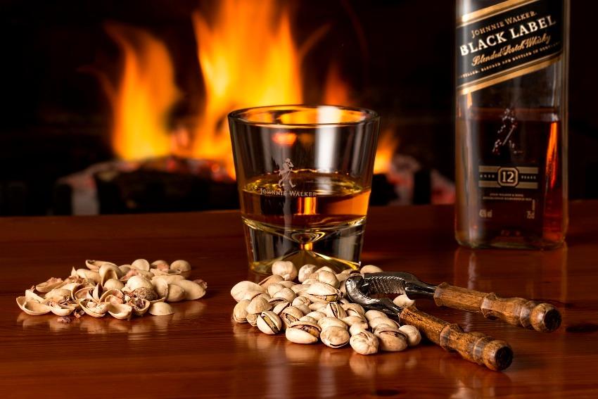 5 rzeczy, które warto wiedzieć o Whisky