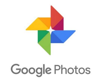 FOTOS TRACKSRIOJA en Google Photos