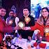 """सैंड आर्टिस्ट मधुरेंद्र को बिहार सरकार से मिला """"वेस्ट ऑफ ईयर-2016 अवॉर्ड"""""""