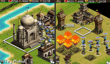 Download dynasties asian mobile of age for iii empires