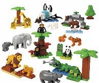 Lego Education Educatief En Verantwoord Speelgoed Educatief