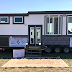 Award-Winning Home From Tiny House Chattanooga