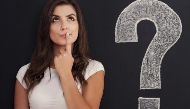 Lima Mitos Seputar Pria Yang Ternyata Tidak Sepenuhnya Benar