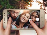 Samsung Galaxy J2 Pro (2018) Kini Dijual Rp 2 Jutaan