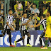 Copa Sudamericana: Defensa y Justicia cayó ante Botafogo en Varela y quedó eliminado