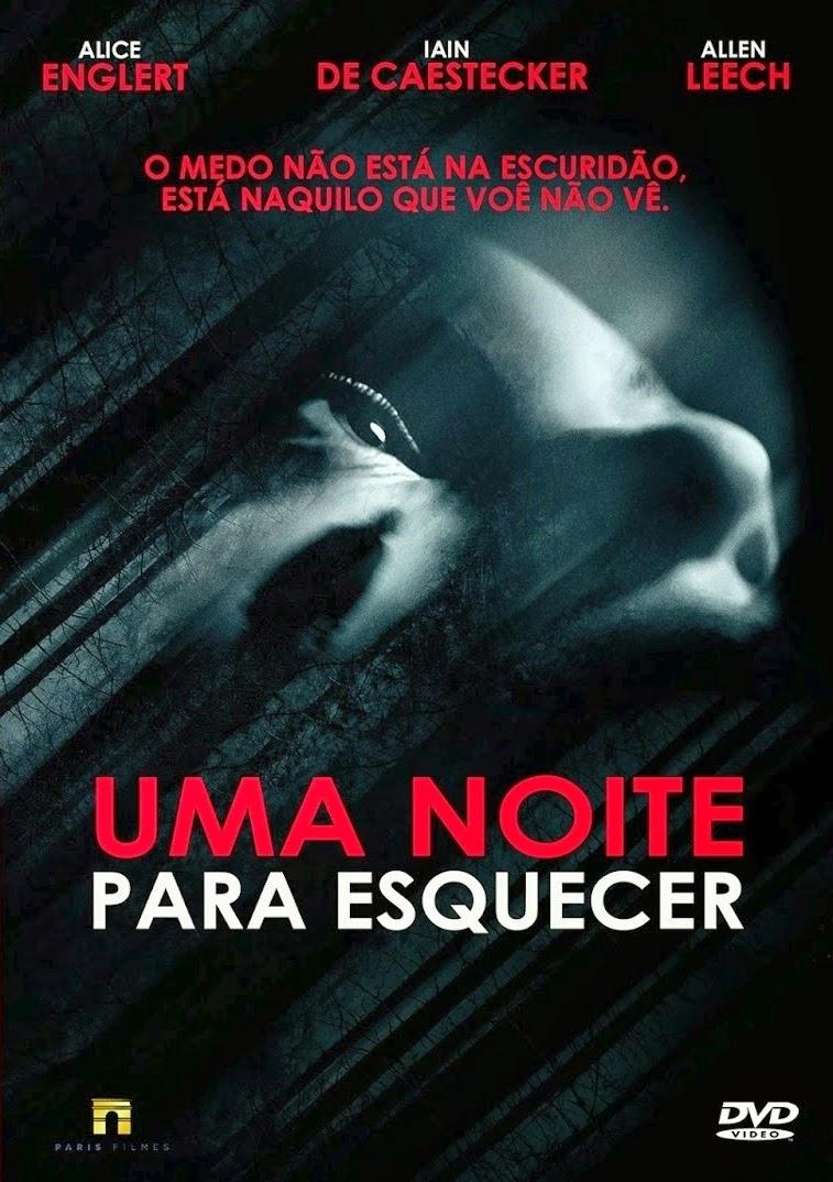 Uma Noite Para Esquecer – Dublado (2013)