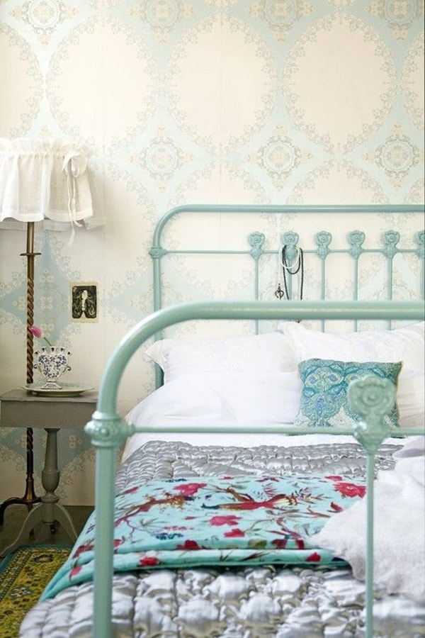 5 Ideas For Headboards 10