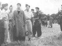 Mengapa Jenderal Sudirman Ditembak Tidak Mati? Ini Penjelasan Ustadz Abdul Somad