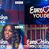 [Olhares sobre o Eurovision: You Decide] Quem representará o Reino Unido no Festival Eurovisão 2019?
