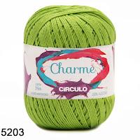 http://www.armarinhosaojose.com.br/linha-charme-396mts.42187.html