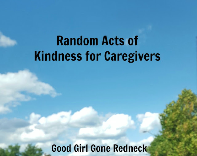 caregivers, campaign, AARP, sponsored, support, initiative, help caregivers in your community