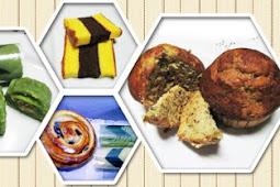 Butuh Snack untuk Acara? Royal Snack Box Jakarta saja