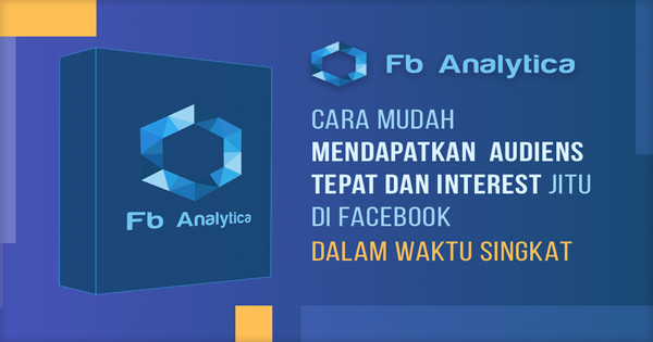 FB Analytica