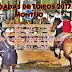 Programa das Festas do Montijo 2017