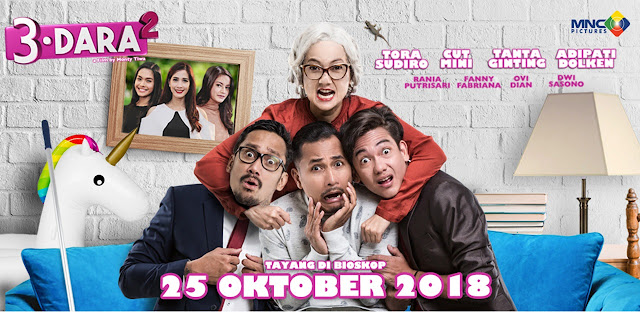 download 3 dara full movie